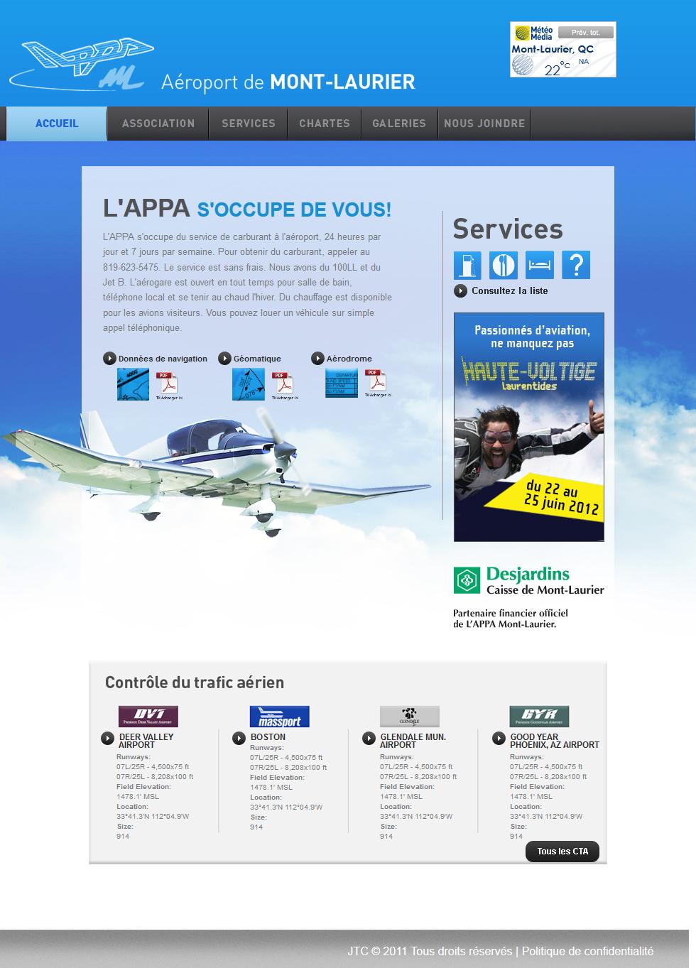 Web Design, Photo, Infographie